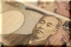 「遊んで金もうけ」月30万円「パチスロ」の利益だけで生活…「税金」はどうなる?