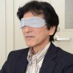 パチンコ・スロットに使える? 顔認証を防ぐ眼鏡、発売